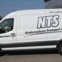 Niedersachsen Transport-Service