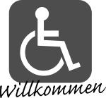 rollstuhl-logo-rgb_150x139px